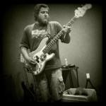 austin-prince-bass-tone