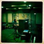 austin-prince-piano-recording
