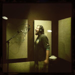 austin-prince-vocal-recording