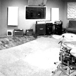 citizen-recording-live-room-wide-bw