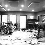 citizen-recording-rehearsal-wide-bw
