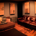 control-room-couches