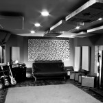 drum-room-recording