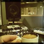 espresso-recording