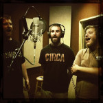 hit-dog-hollar-recording-vocals