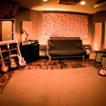 live-room-guitars-diffuser