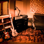 live-room-guitars-recording-vibe
