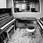 live-room-keys-2