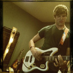 noah-king-tracking-bass