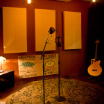 recording-studio-vocal-room