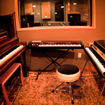 recording-upright-piano-rhodes