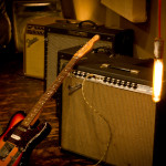 vibe-guitars-amps-light